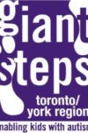 Giant Steps Logo 1